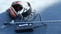Rigips Rigibead Werkzeug