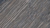 Haro Parkett Detail